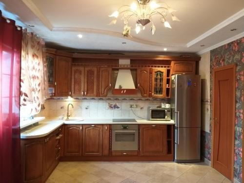 Guest House Rada - фото 15