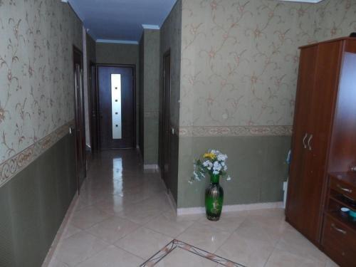 Guest House Rada - фото 16