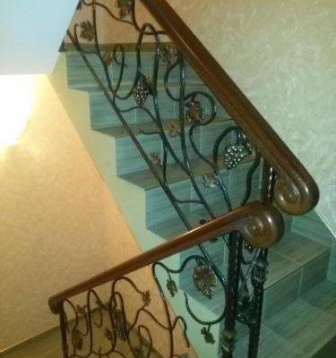 Guest House Rada - фото 17