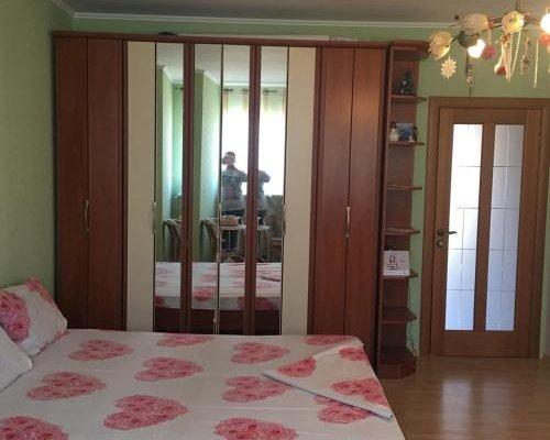 Guest House Rada - фото 2