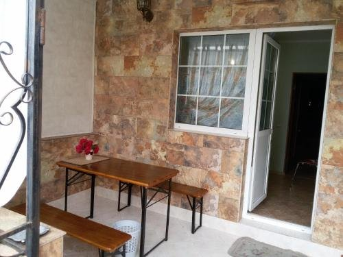 Guest House Rada - фото 4