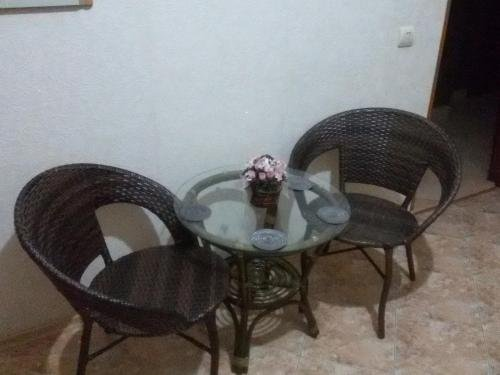 Guest House Rada - фото 8