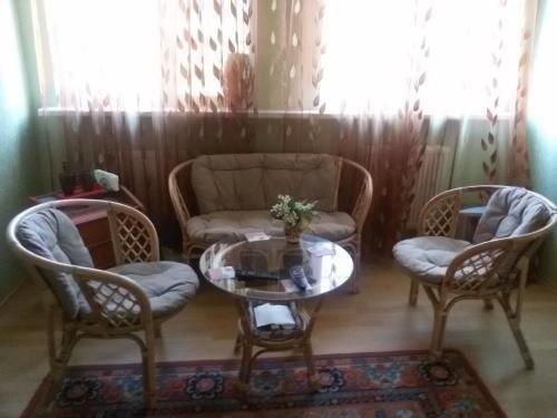 Guest House Rada - фото 9