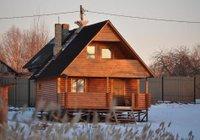 Отзывы Guest House Sebezh