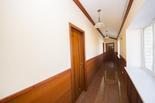 Semeiny Guest House - фото 19