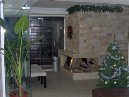 Отель Famyli Hotel Elitsa - фото 12