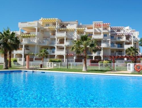 Playa Sol Apartment - фото 6