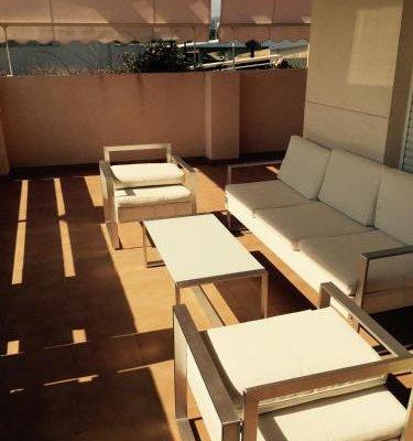 Playa Sol Apartment - фото 5
