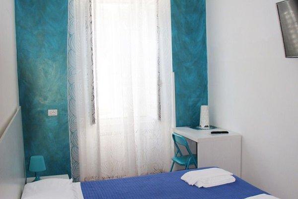 Smart Rooms - фото 1