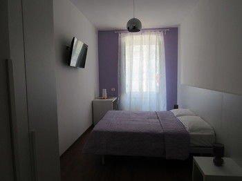 Smart Rooms - фото 10