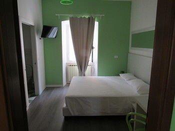 Smart Rooms - фото 11
