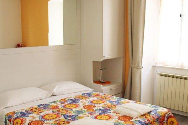 Smart Rooms - фото 2