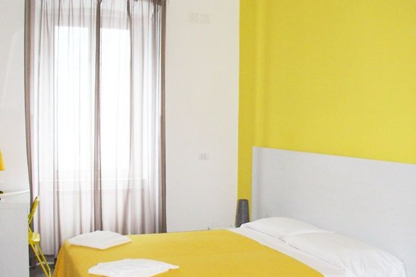 Smart Rooms - фото 4