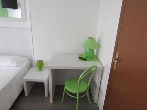 Smart Rooms - фото 7