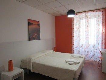 Smart Rooms - фото 9