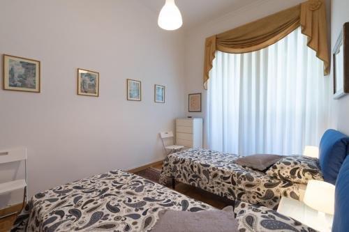 Leopolda Dream Home - фото 10