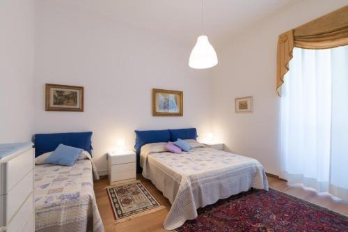 Leopolda Dream Home - фото 11