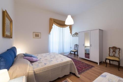 Leopolda Dream Home - фото 12