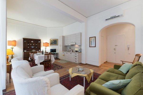 Leopolda Dream Home - фото 2
