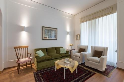 Leopolda Dream Home - фото 21