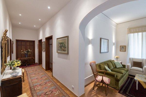 Leopolda Dream Home - фото 3