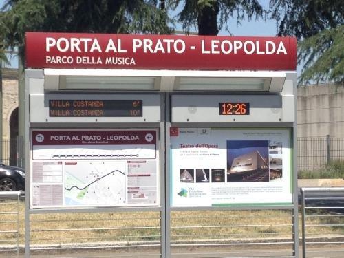 Leopolda Dream Home - фото 5