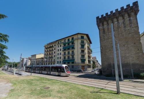 Leopolda Dream Home - фото 7