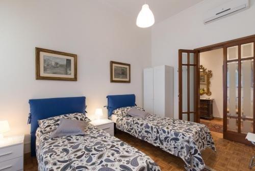 Leopolda Dream Home - фото 8