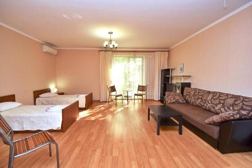 Hotel Komilfo - фото 3
