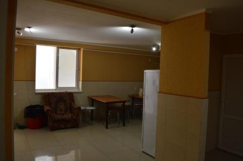 Davzar Guest House - фото 10