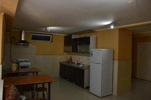 Davzar Guest House - фото 9