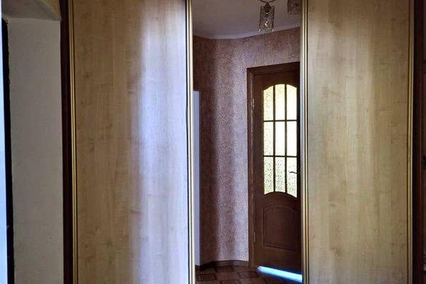 Apartment on Savieckaj Kanstytucyi - фото 16