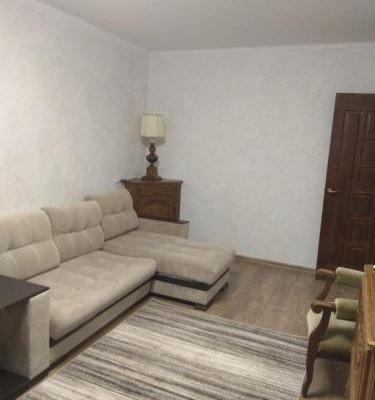 Apartment on Savieckaj Kanstytucyi - фото 6