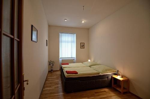 Apartments Karlin - фото 14