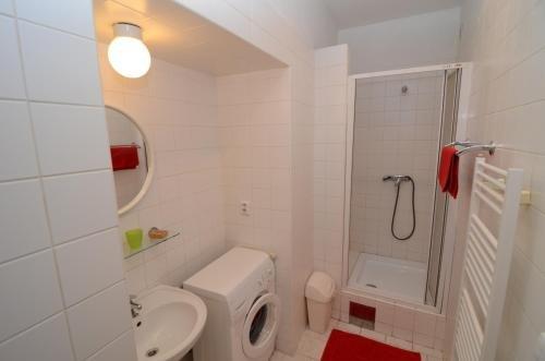 Apartments Karlin - фото 4