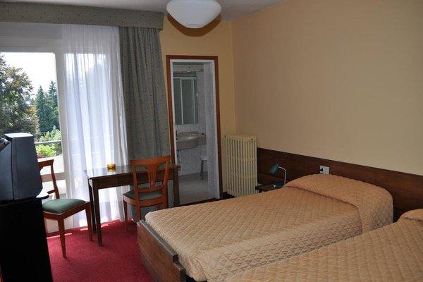 Hotel Premeno - фото 1