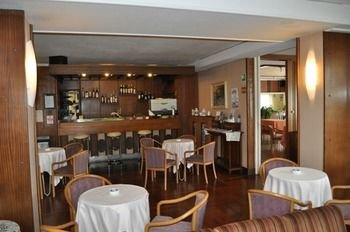 Hotel Premeno - фото 10