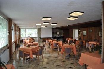 Hotel Premeno - фото 12