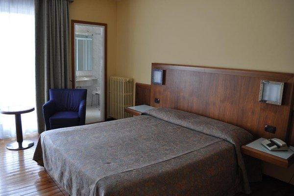 Hotel Premeno - фото 2