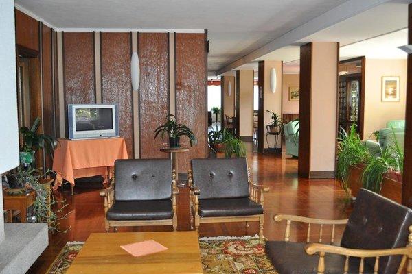 Hotel Premeno - фото 5