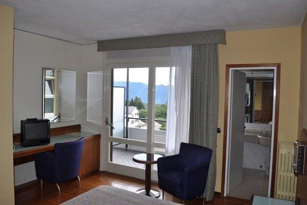 Hotel Premeno - фото 6