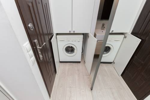 Krak Apartments - фото 15