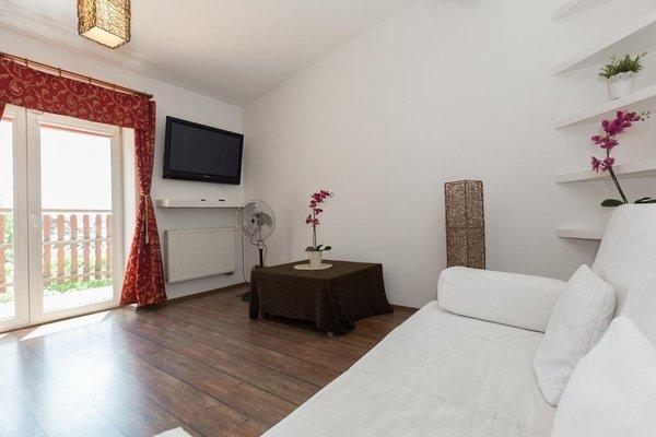 Krak Apartments - фото 5