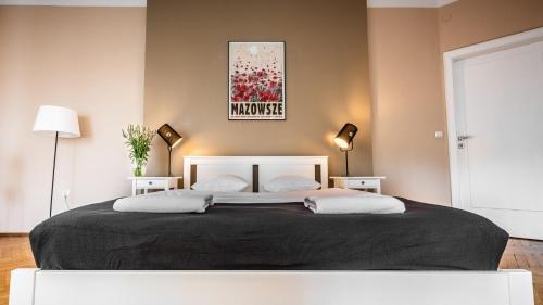 Sereno Apartments - фото 1