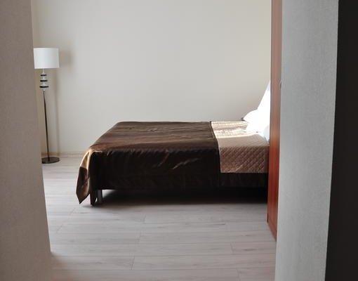 Hotel Slavyanka - фото 6