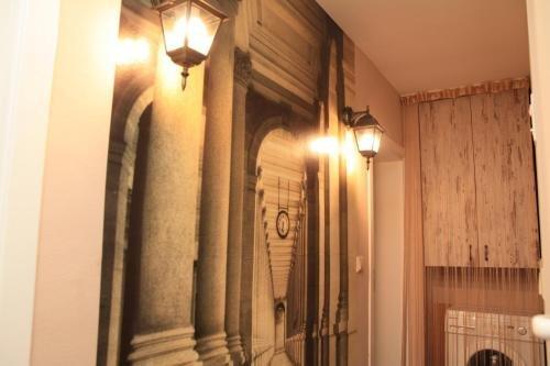 Vintage Apartment - фото 7