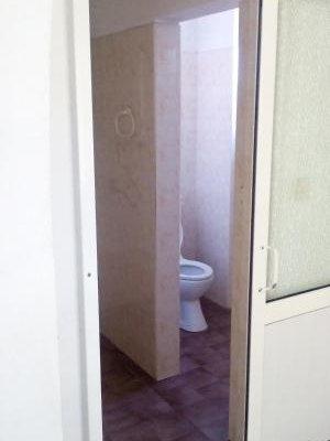 Guest House Polikseni - фото 11