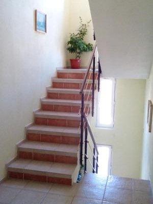 Guest House Polikseni - фото 16