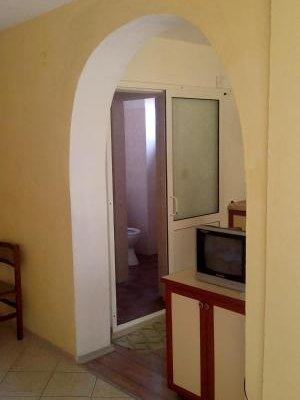 Guest House Polikseni - фото 20
