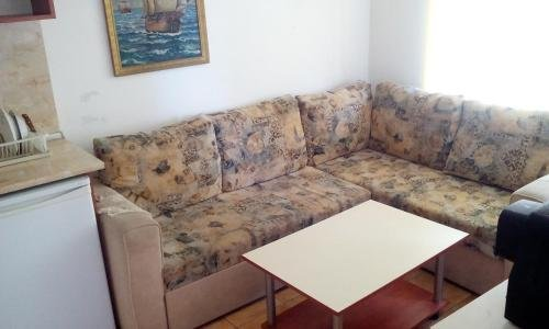 Guest House Polikseni - фото 9